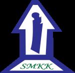 smkk.org